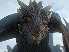 Канал HBO выложил новый трейлер «Игры престолов» и персонажные постеры