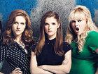 Вышел трейлер комедии «Идеальный голос 3» с Анной Кендрик