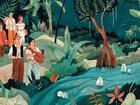 Netflix экранизирует роман «Сто лет одиночества»