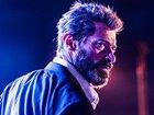 Премьера «Логана» состоится на Берлинском кинофестивале