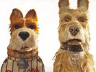 Трейлер «Собачьего острова»: Уэс Андерсон снова играет в куклы