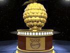 «Золотая малина»: Худшие из худших