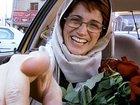 Такси, Пиковая дама и роковая Мэрил Стрип: Премьеры сентября