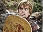 HBO разрабатывает четыре сериала в мире «Игры престолов»