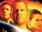 Атака клонов: 10 фильмов, которые непросто отличить