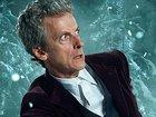 Шоураннер «Доктора Кто» ищет себе замену