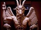 Сатанинский храм и Netfix достигли соглашения по иску о плагиате
