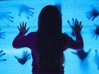 Неслучайные случайности: Фильмы, предугадавшие будущее