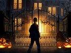 Трейлер фильма «Тайна дома с часами»: Элай Рот пугает детей