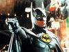 Картина дня: Костюм Бэтмена, клип с Камбербэтчем и фильм о Бритни Спирс