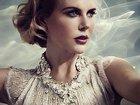 Студия TWC переносит релиз «Принцессы Монако» на 2014 год