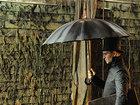 Реализм допоследнего пикселя: Визуальные эффекты «Дуэлянта»