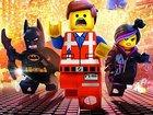 Студия Warner назначила дату премьеры «Лего. Фильм 2»