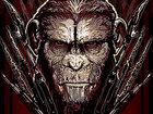 Царство приматов: Что мы знаем о новом сиквеле «Планеты обезьян»