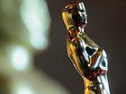 «Оскар 2014»: Путеводитель по номинантам