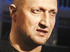 Гоша Куценко: «Я до сих пор пью дезинфицирующие таблетки»
