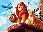 «Король Лев» станет игровым фильмом