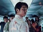 Сценарист «Оно» напишет ремейк хоррора «Поезд в Пусан»