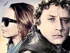 «Индустрия кино» отчитывается о конкурсе «Кинотавра»