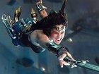 В «Лиге справедливости» не будет усатого Супермена