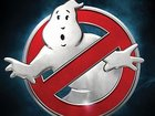 «Охотники за привидениями»: Премьера дублированного трейлера