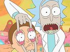 Сериал «Рик и Морти» вернул сычуаньский соус в «Макдоналдс»
