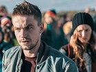 100-й кинорынок: «Пассажиры» впечатлили, Бондарчук принял вызов
