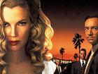 Сценарист «Готэма» запустит сериал по мотивам «Секретов Лос-Анджелеса»