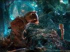 Фильмы Marvel в России адаптируют для людей с нарушениями слуха и зрения