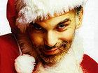 20 ответов на вопрос «Что подарить на Новый год киноману?»