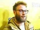 Сет Роген выступил против цензурирования своих фильмов