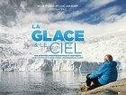Каннский кинофестиваль закроется путешествием в Антарктику