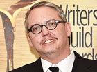 HBO привлечет Адама МакКея и Кэтрин Бигелоу к своим проектам