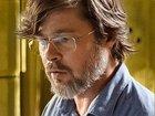 «Игра на понижение» получила премию Гильдии продюсеров