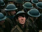 Появился новый постер фильма Кристофера Нолана «Дюнкерк»