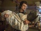 Тизер 3-го сезона «Очень странных дел»: Netflix раскрыл названия эпизодов