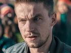 Фонд кино выбрал «Союз спасения», ММКФ — «Кеды» Соловьева