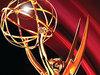 «Эмми-2016»: «Игра престолов» вновь стала лучшей драмой