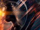 «Человек на Луне» Дэмьена Шазелла откроет Венецианский фестиваль