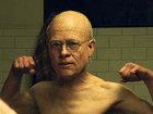 Тест: Узнайте свой реальный возраст по кино