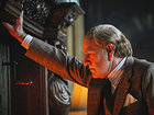 Sony намерена отложить выход фильма Ридли Скотта с Кевином Спейси