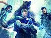 Компания Enjoy Movies приготовилась признать себя банкротом