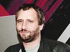Юрий Быков: «Кино — это вообще мучительное дело»