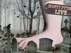 «Монти Пайтон» иШекспир появятся набольшом экране этим летом
