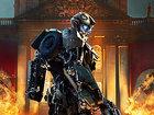 Пятые «Трансформеры» будут короче предыдущих трех фильмов франшизы