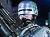 Каково это— играть робота: Неморгать, неесть имедленно двигаться