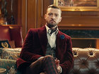 Малкович, Тимберлэйк и Стэйтем: Лучшая реклама со звездами на Супербоуле
