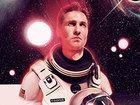 Мир будущего: Станут ли фильмы о вторжении инопланетян реальностью?
