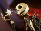 Режиссер «Кошмара перед Рождеством» поставит мультфильм о братьях-демонах