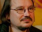 Комбинат надежды: Каких режиссеров открыл «Кинотавр» за 25 лет?